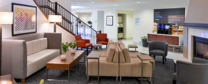 mkvca-holiday-inn-express-lobby2