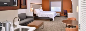 mkvca-holiday-inn-express-king-suite-ada1-Copy