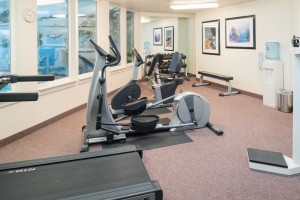 MKVCA-HIEX-Arcata-Eureka-Fitness_Center_001