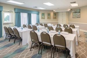 MKVCA-HIEX-Arcata-Eureka-Meeting_Room_001