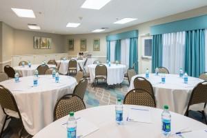 MKVCA-HIEX-Arcata-Eureka-Meeting_Room_005
